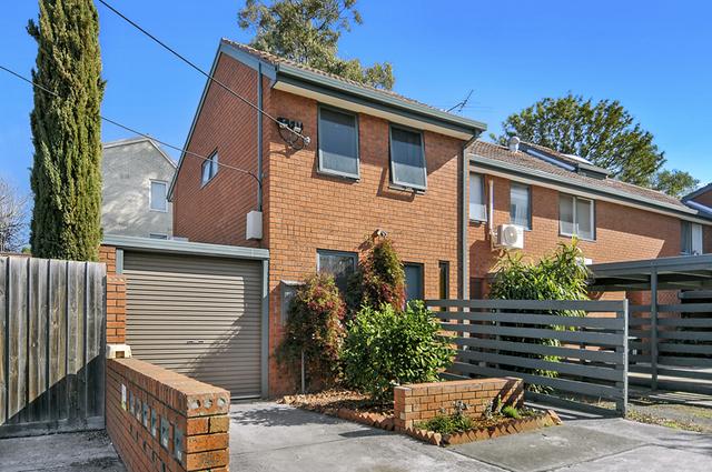 1/11 Methven Street, Coburg VIC 3058