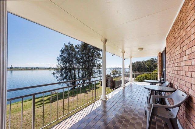 49 River Street, Ulmarra NSW 2462