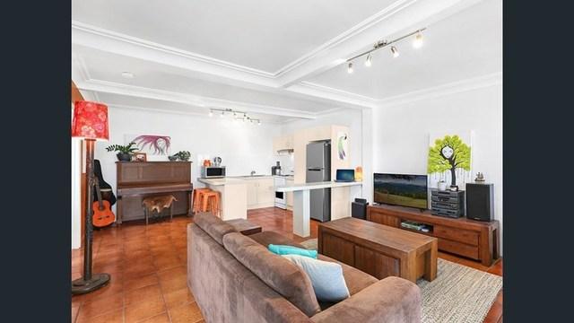 41 Rutledge Street, Coolangatta QLD 4225