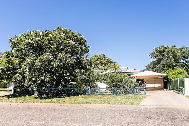 19 Diane St, Mount Isa QLD 4825