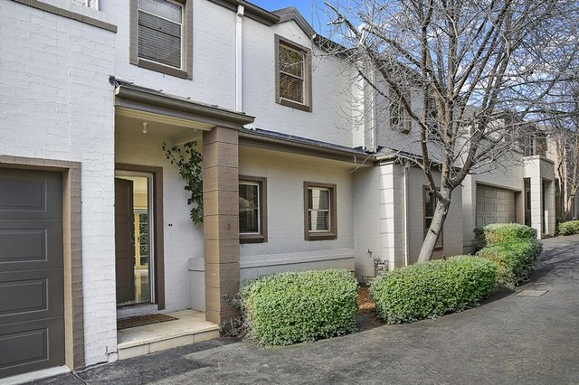 Ascot Road, Bowral NSW 2576