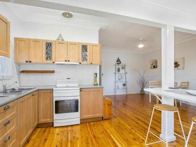 153 Trafalgar Avenue, NSW 2257