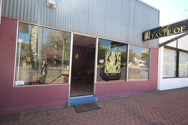 105 Oberon, Oberon NSW 2787