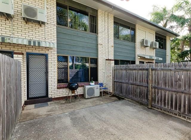 4/68 Ann Street, South Gladstone QLD 4680
