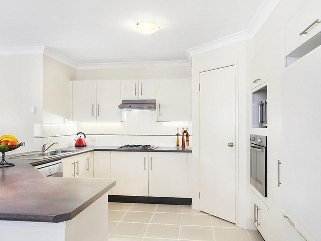 7 Kilough Street, Kellyville Ridge NSW 2155