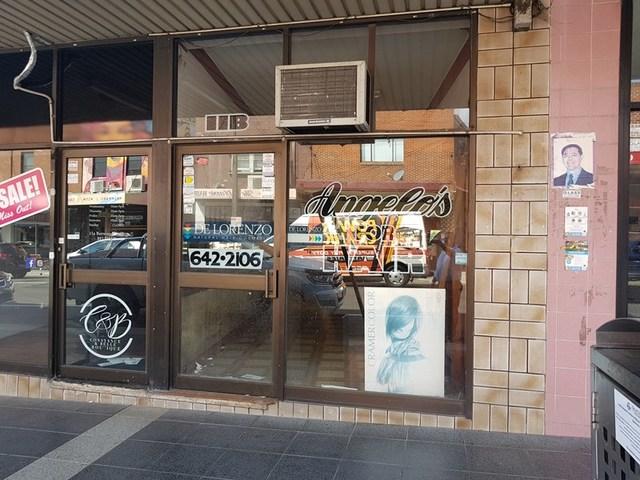 11B Burwood Road, Belfield NSW 2191