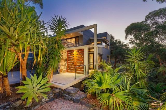42 Headland Road, Boomerang Beach NSW 2428