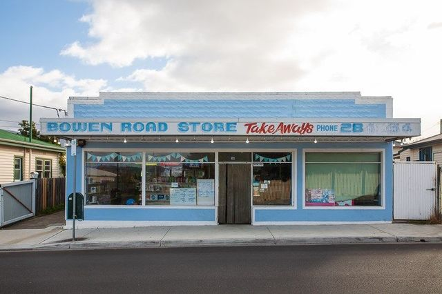 38 Bowen Road, Moonah TAS 7009
