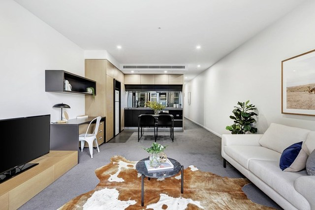 217/68 Leveson Street, North Melbourne VIC 3051