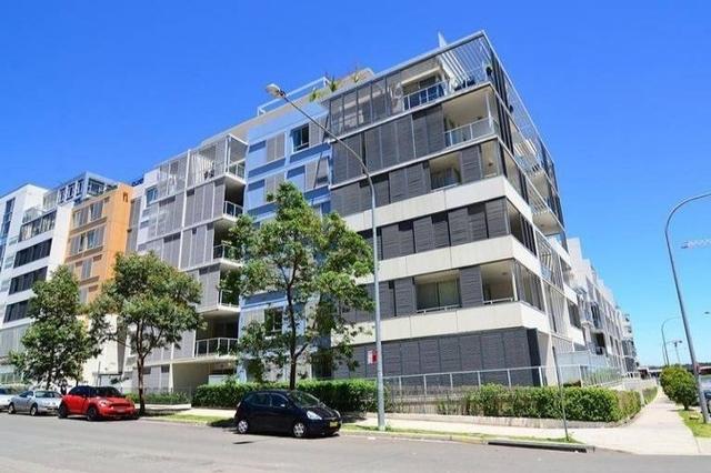 DG09/10-16 Marquet Street, NSW 2138