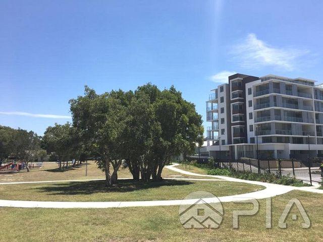 2606/39 Rhodes Street, NSW 2036
