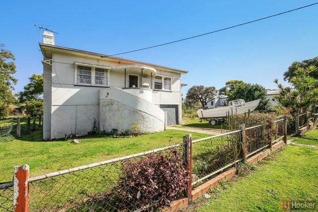14 Yaelwood Street, Kempsey NSW 2440