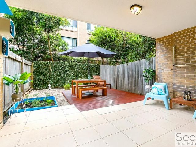 41/47 Hampstead Road, NSW 2140