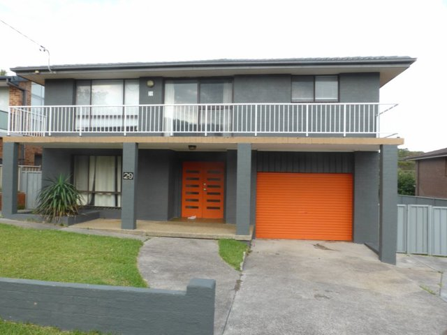 2/29 Burgess Road, Forster NSW 2428