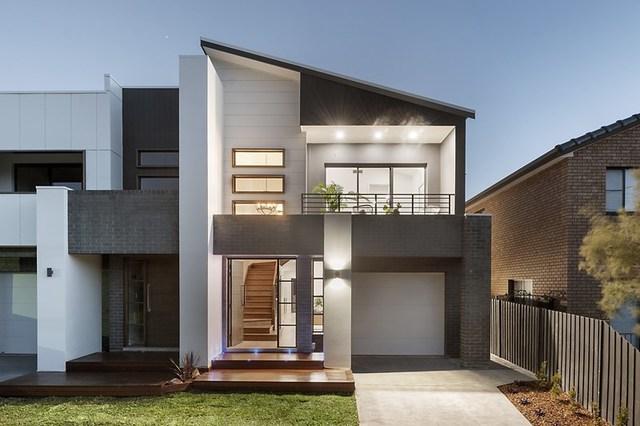 27A Fitzroy Street, NSW 2046