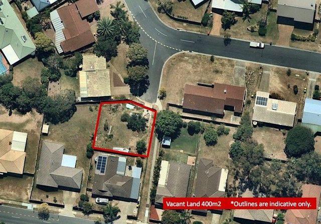2 Pallert Street, Middle Park QLD 4074