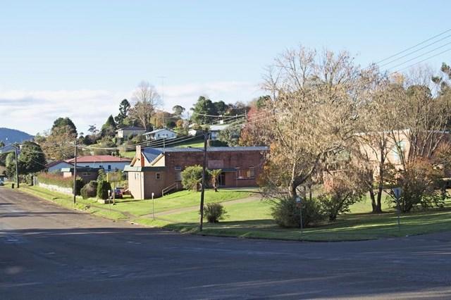 85 Hickory Street, Dorrigo NSW 2453