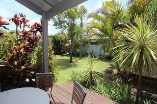 4, 4 Red Gum Rd