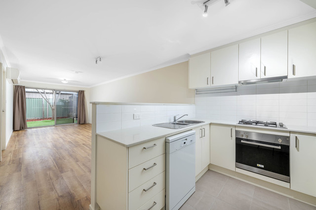 4c Everard Place, ACT 2902