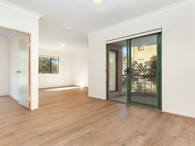 12/20 Leonay Street, NSW 2232