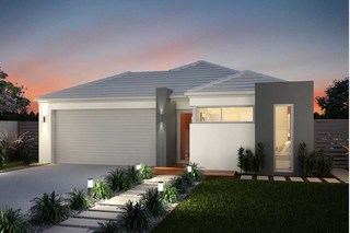 Lot 270 Sandbank Road