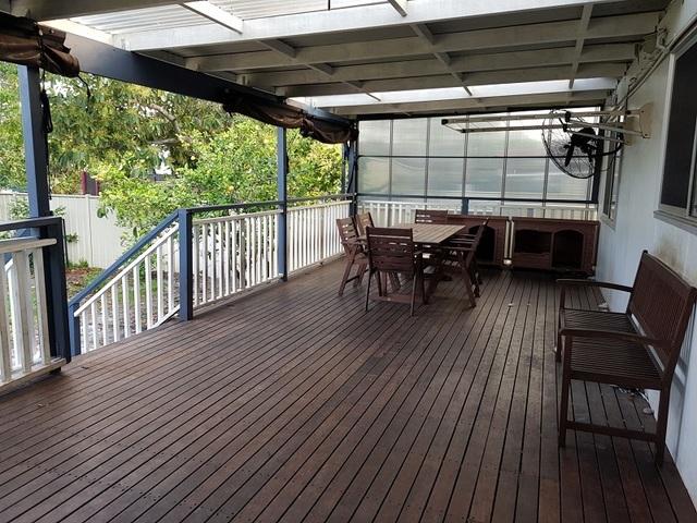 96 Paton Street, Woy Woy NSW 2256