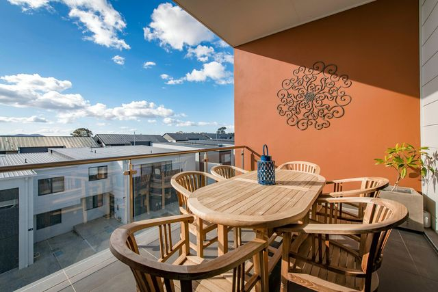 38/2 Rouseabout Street, ACT 2617