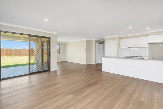 26 Karto Street, QLD 4358
