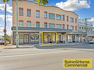 Red hill commercial properties for lease allhomes for 50 bramston terrace herston
