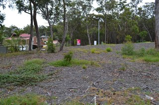 Lot 1/null Norman Avenue