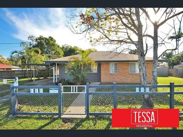 7 Bateman Street, Deception Bay QLD 4508