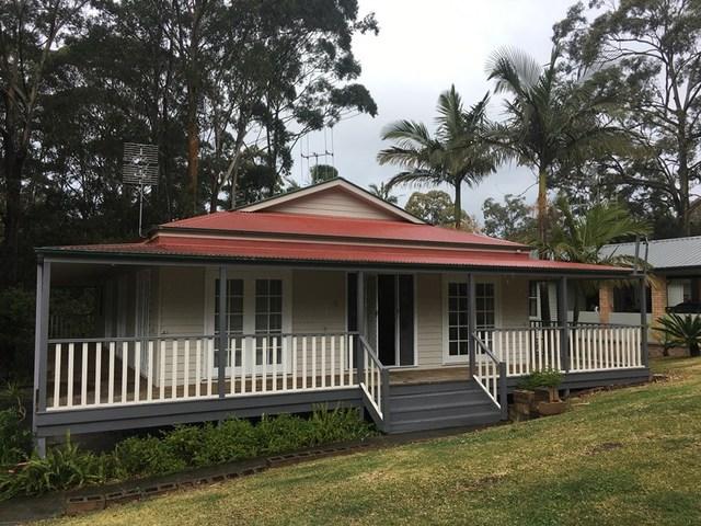 6 Charles Street, Smiths Lake NSW 2428