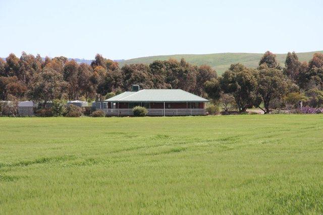 116 Bremer Range Road, SA 5254