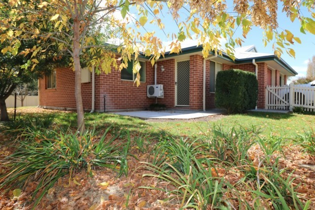 2/21 Railway Street, Glen Innes NSW 2370