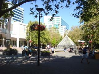 211/222 City Walk