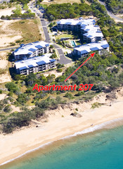 207 Beaches Village Circuit Agnes Water QLD 4677