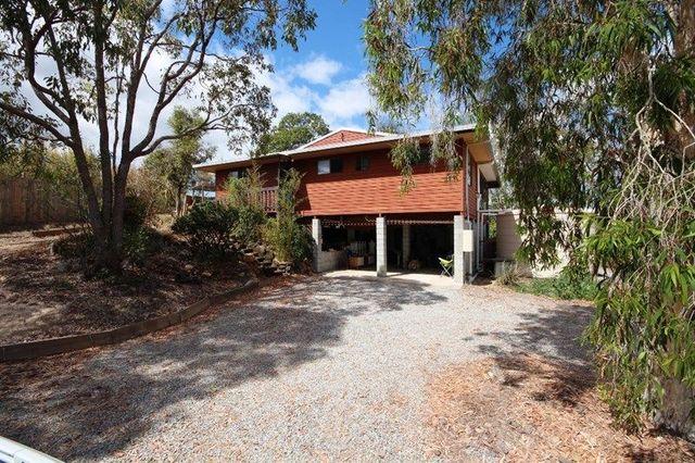 344 Jimbour Road, The Palms QLD 4570