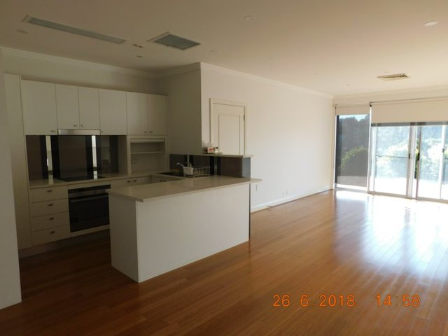 Unit 1/49 Yugura Street, Malua Bay NSW 2536