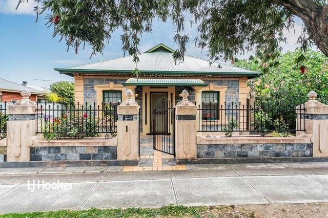 1 Horley Terrace, Kilburn SA 5084