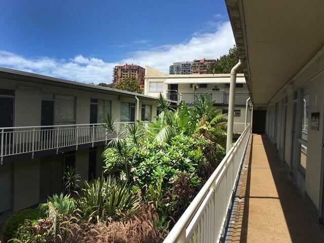 85/19-23 Forbes Street, Woolloomooloo NSW 2011