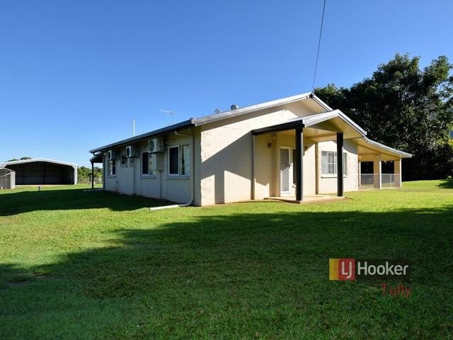 17 Bosel Court, QLD 4854