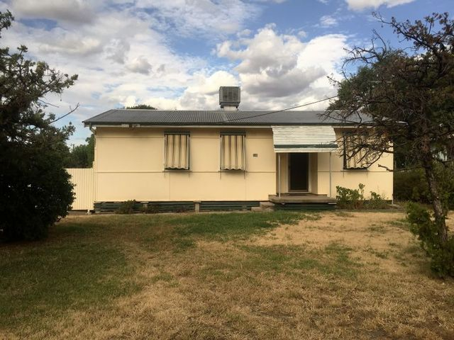 338 Chester Street, Moree NSW 2400