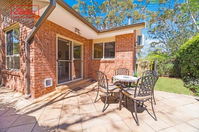 61 Lords Ave, Asquith NSW 2077