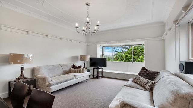 1/30 Latimer Road, Bellevue Hill NSW 2023