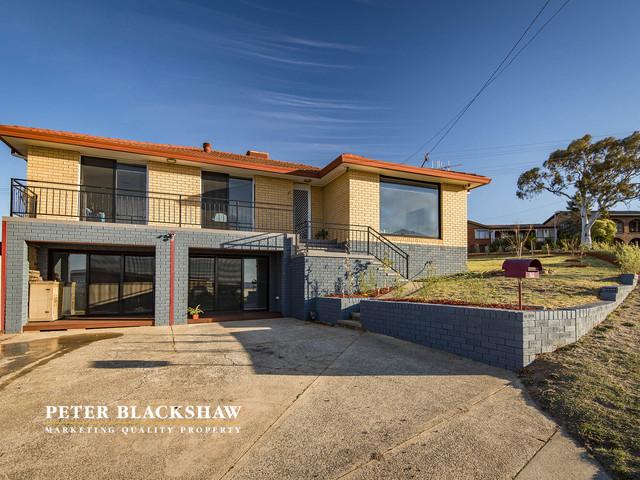 13 Urila Street, Queanbeyan NSW 2620