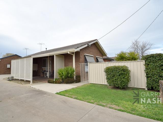1/59 Murdoch Road, Wangaratta VIC 3677