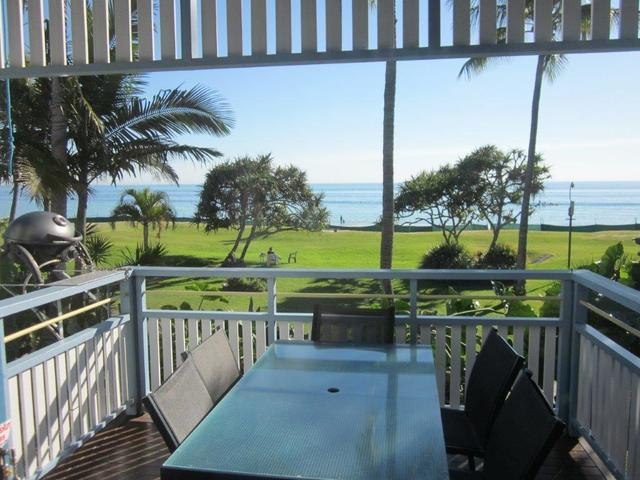 (no street name provided), Tangalooma QLD 4025