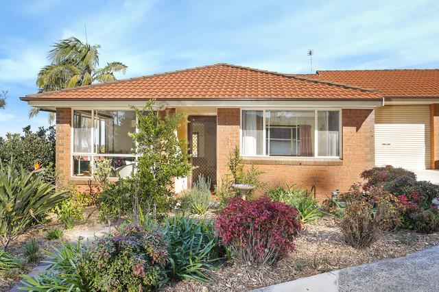 9/25 Robertson Street, Coniston NSW 2500