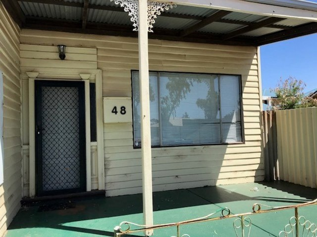 48 Dugan Street, Kalgoorlie WA 6430