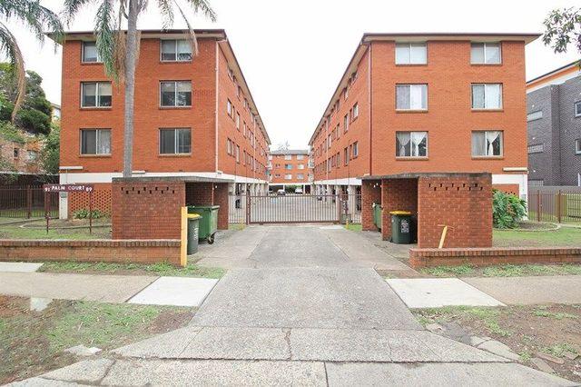 21/89-91 Hughes Street, Cabramatta NSW 2166
